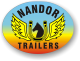 Nandor Horsefloats and Trailers
